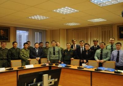 Отчет о внутренних  мероприятиях РГУП за 2015 – 2016 учебный год